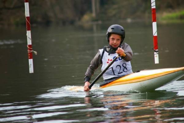 canoa kayak brionne 2