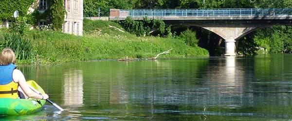 kayak-dans-la-vallee-de-l-eure